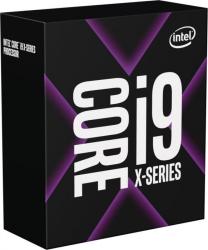 Procesor INTEL Core i9-9940X 2066 BX80673I99940X BOX