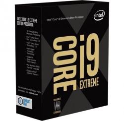 Procesor INTEL Core i9-9980XE 2066 BX80673I99980X BOX