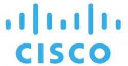 Cisco Przełącznik Catalyst 1000 16port GE 2x1G SFP
