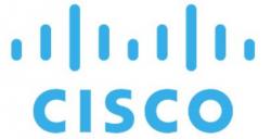 CISCO C9200L-STACK-KIT= Cisco Catalyst 9200L Stack Module