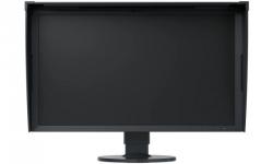 Monitor EIZO 27 2560 x 1440 CG2730-BK Czarny