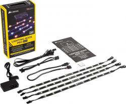 Lighting Node Pro zestaw CORSAIR