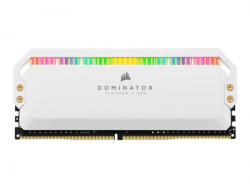 Pamięć CORSAIR DIMM DDR4 16GB 3200MHz 16CL 1.35V DUAL