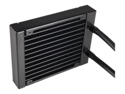 Chłodzenie wodne CORSAIR Hydro Series H60 CW-9060036-WW