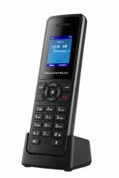Telefon bezprzewodowy DECT VoIP DP720
