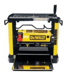 Strug DeWalt  DW733-QS