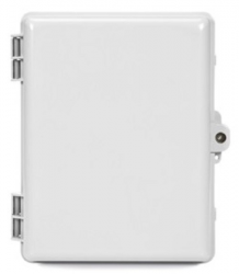 EXTRALINK ESMER 16 CORE FIBER OPTIC DISTRIBUTION BOX