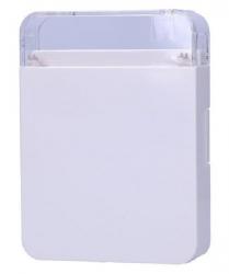 EXTRALINK ANN 1 CORE FIBER OPTIC TERMINATION BOX