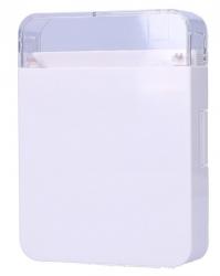 EXTRALINK ARIA 2 CORE FIBER OPTIC TERMINATION BOX