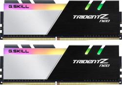 Pamięć G.SKILL DIMM DDR4 16GB 3000MHz 16CL 1.35V DUAL