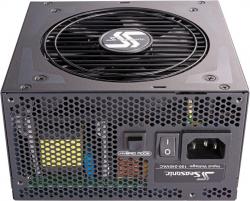 Zasilacz PC SEASONIC 650W FOCUS-PX-650