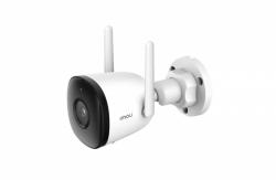 Kamera IP IMOU IPC-F22P-0280B-imou 1080p