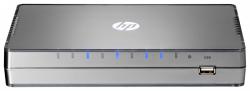 R120 Wireless 11ac VPN WW Rtr J9977A **New Retail**