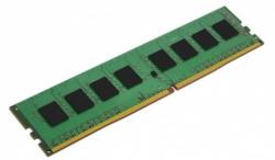 Pamięć KINGSTON DIMM DDR4 32GB 2666MHz 19CL SINGLE