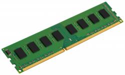 Pamięć KINGSTON DIMM DDR3 8GB 1600MHz 11CL 1.35V SINGLE