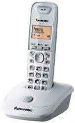 Telefon bezprzewodowy PANASONIC KX-TG2511PDW