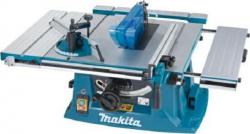 Pilarka tarczowa Makita MLT100N 1500 W 260 mm