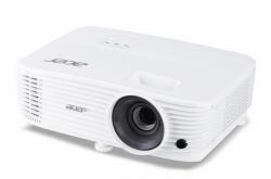 Projektor DLP ACER P1255 XGA 4000 ANSI 20 000:1