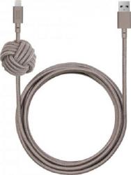 Kabel USB NATIVE UNION Lightning 3
