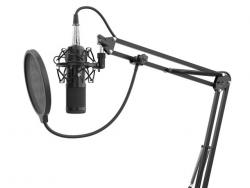 Mikrofon NATEC Radium 300 NGM-1695