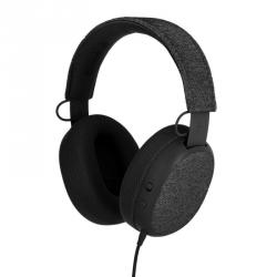 Słuchawki BUDDYPHONE 1.2  m  3.5 mm  wtyk