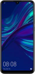 Smartphone HUAWEI P Smart (2019) 64GB Midnight Black (Czarny) 64 GB Czarny P Smart 2019 Midnight Black