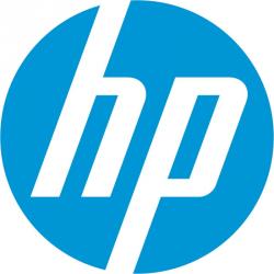System operacyjny HP Microsoft Windows Server 2019 Datacenter  - bez prawa cesji P11061-241