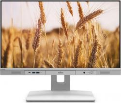 Komputer All-in-One FUJITSU Esprimo K5010 PCK:K5010PC30MPL