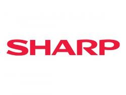 SHARP PN50TC1EXWAR5Y