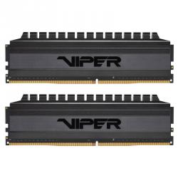 Pamięć PATRIOT DIMM DDR4 64GB 3200MHz 16CL DUAL