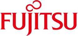 Czytnik kart pamięci FUJITSU USB 2.0 S26361-F3077-L50