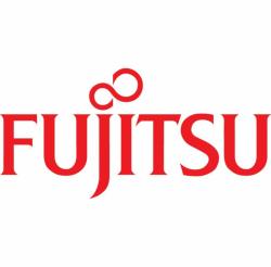 FUJITSU Praid EP520i S26361-F4042-L502