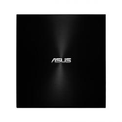 Napęd optyczny DVD Zewnętrzny USB 2.0 Czarny