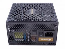 Zasilacz PC SEASONIC 650W SSR-650GD2
