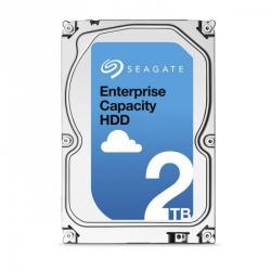 Dysk twardy SEAGATE Enterprise Capacity 2 TB 3.5 ST2000NM0008