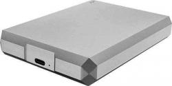 Dysk twardy zewnętrzny LACIE STHG4000400
