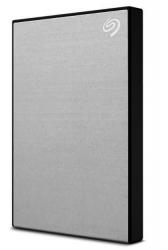 Dysk twardy zewnętrzny SEAGATE One Touch 1 TB STKB1000401