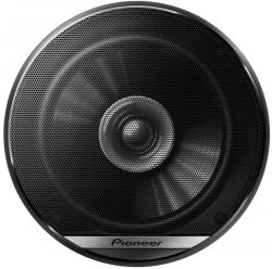 Głośnik Niskotonowy PIONEER TS-G1710F