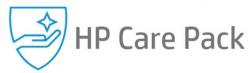 HP U9JT4E