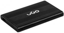 Obudowa do dysku UGO UKZ-1003