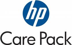 HP 3-letni pakiet serwisowy NBD UL657E