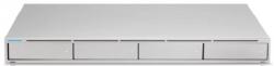 Rejestrator UBIQUITI UNVR | NVR | 4x 8TB, 1x SF