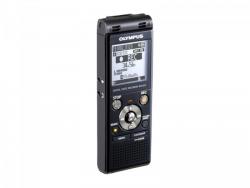 WS-853 black 8GB + akumulator + etui