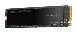 WD M.2 2280″ 250 GB M.2 3100MB/s 1600MS/s