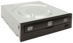 Napęd optyczny DVD-RW Wewnętrzny PC SATA Czarny