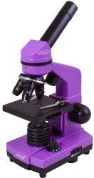 Mikroskop Levenhuk Rainbow 2L AmethystAmetyst