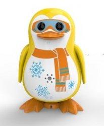 Digipenguins Śpiewający Pingwin Chilly