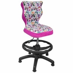 Krzesło Petit Storia 31 Rozmiar 3 Wk+P Wzrost 119-142 #R1