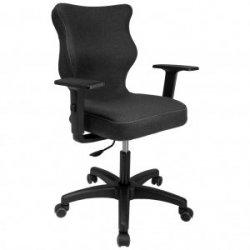 Krzesło Uni Hugo 01 Wzrost 159-188 #R1