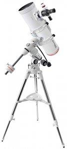 Teleskop Bresser Messier NT-130/650 Parabolic EXOS-1/EQ4